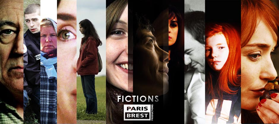 Fictions.jpg