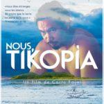 Affiche Tikopia 1Mg