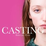 CASTING - POSTER
