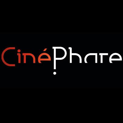 Facebook 2 Cinephare