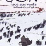 Jon-face-aux-vents