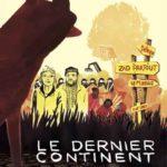 LE-DERNIER-CONTINENT