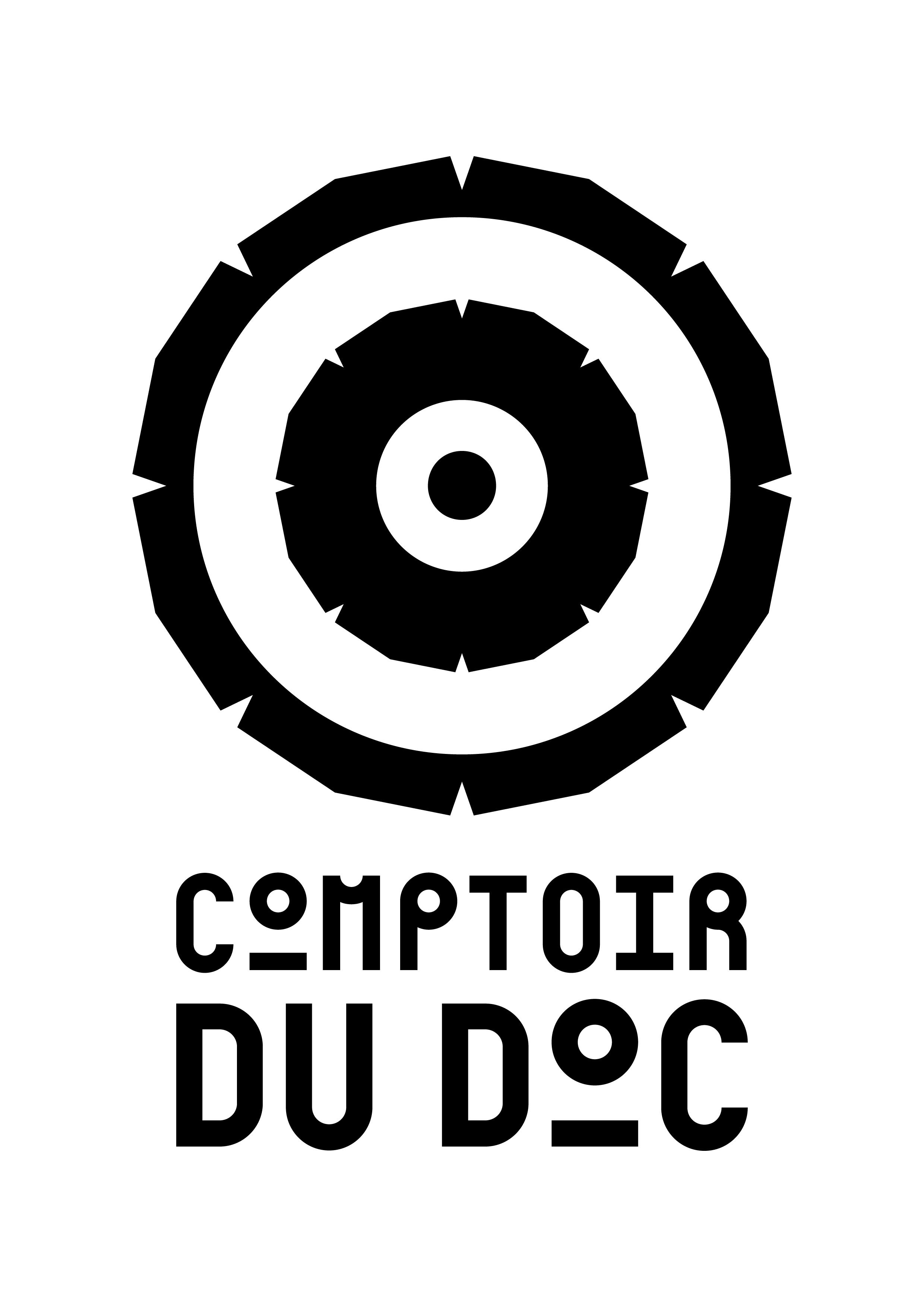 LOGO-CDD-vertical.jpg