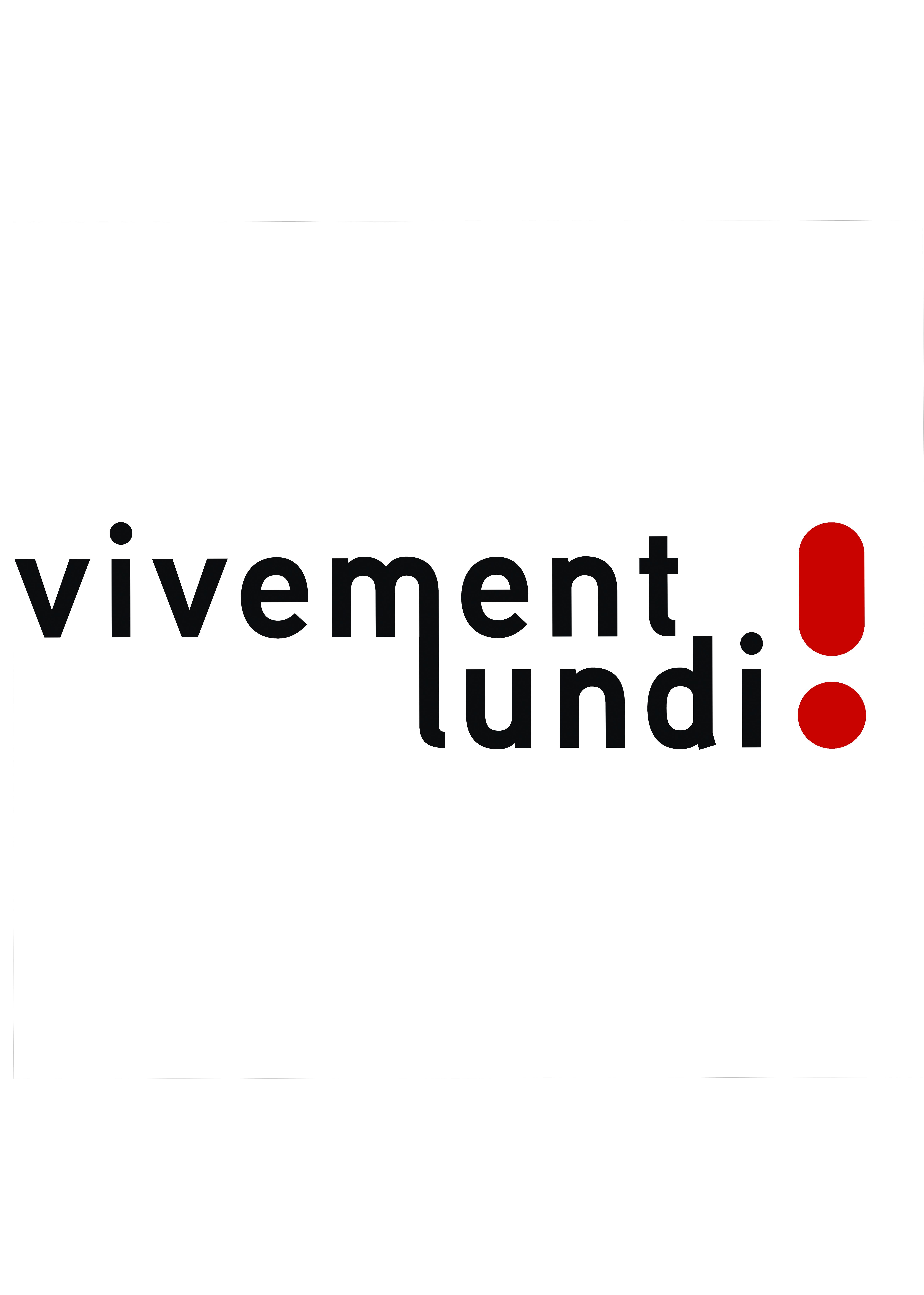 Logo-VL-bichrome-copie-2.jpg