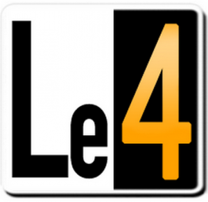 LogoLe4.png