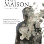 MA-MAISON