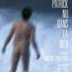 PATRICK-NU-DANS-LA-MER