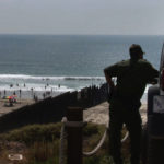 PL Border Patrol