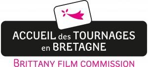 logo_ATB.jpg