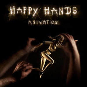 visuel_happy_hands_animation_copie.jpg