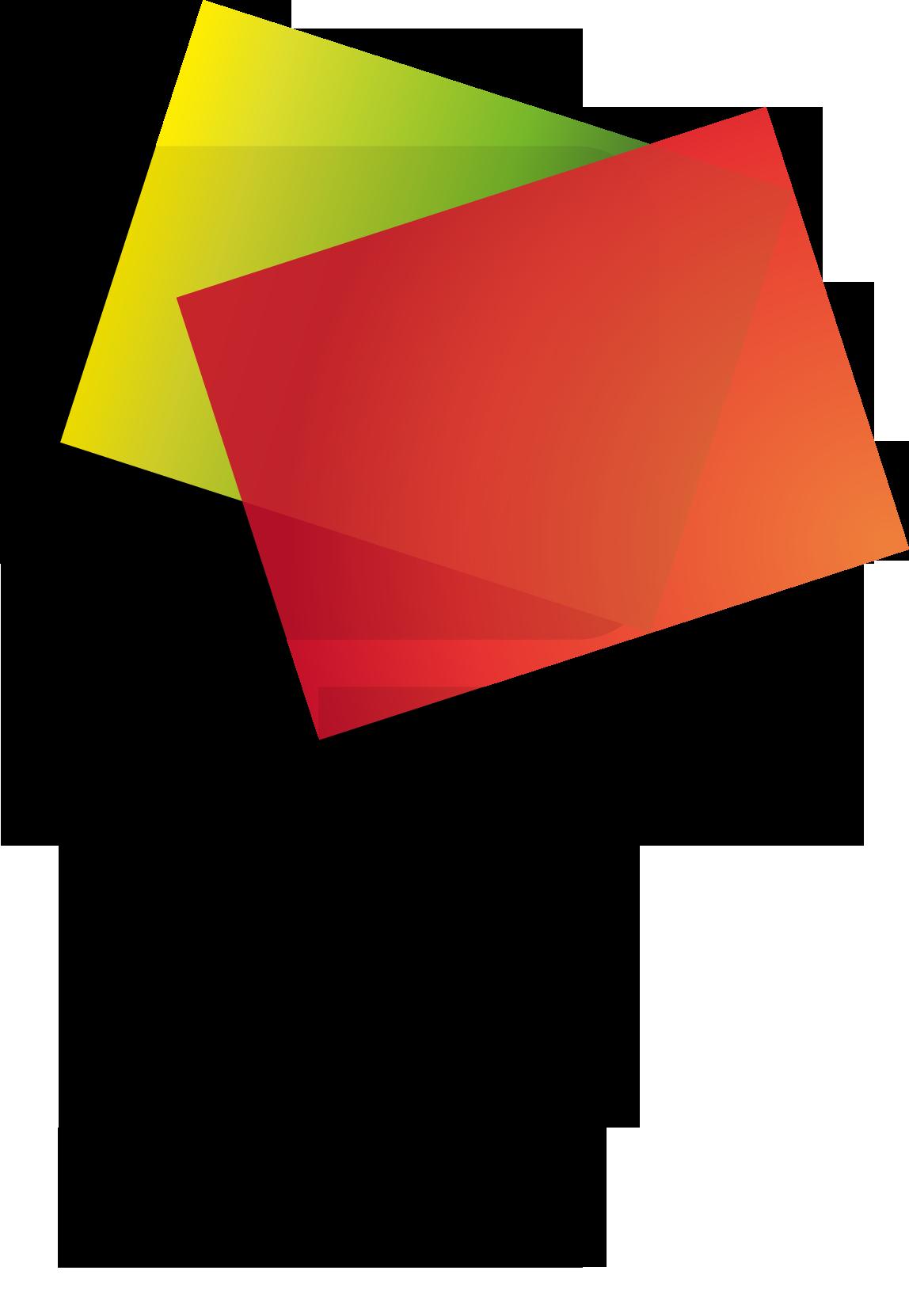 LB_logos-groupe-vertical.png