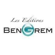 Logo-BenGrem-facebook.jpg