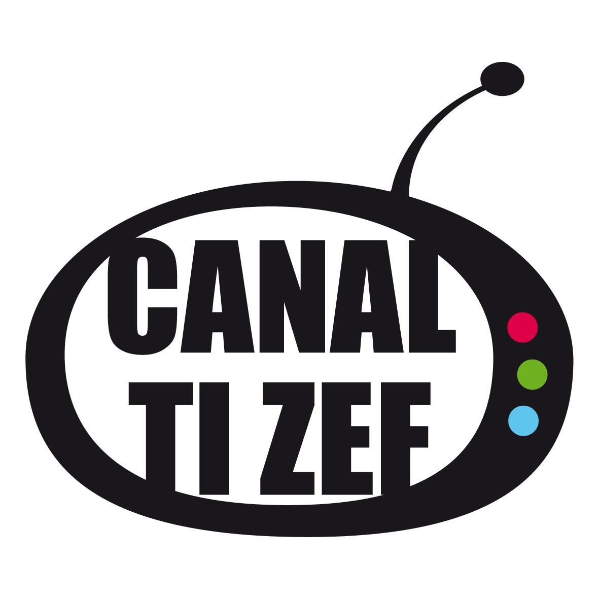 Logo CTZ