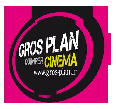 LogoGP_av.png