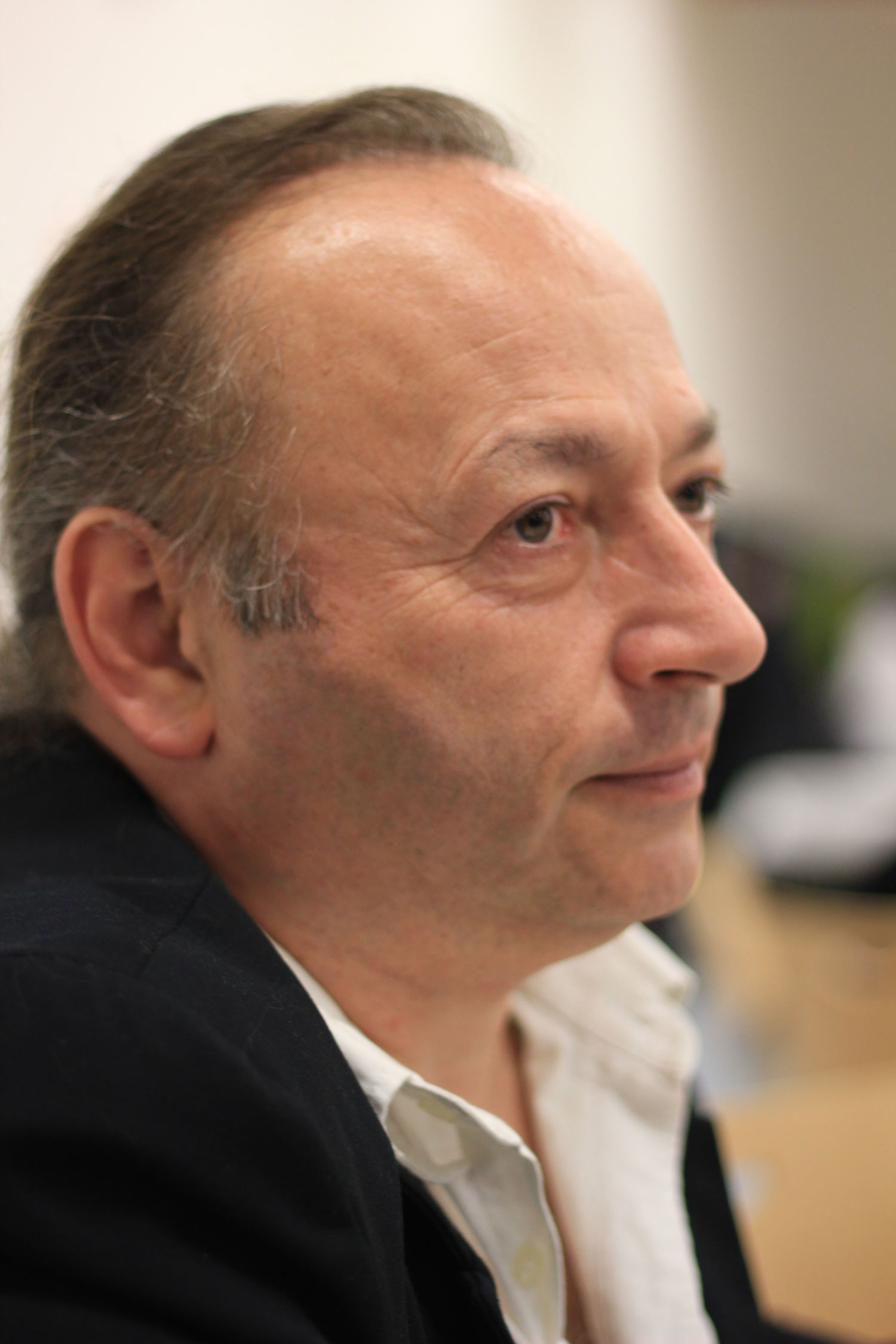 Pascal_Gaillard