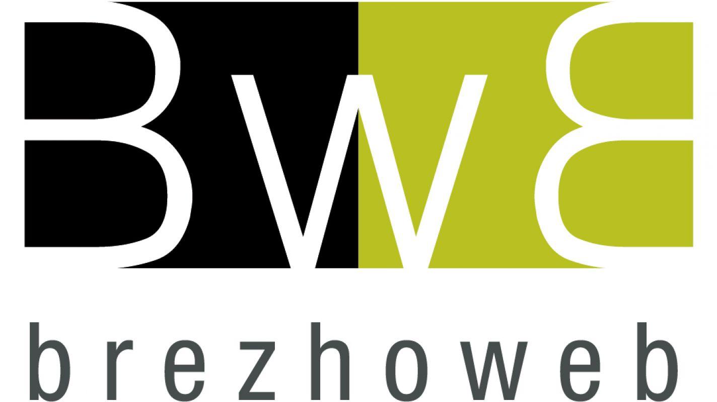Brezhoweb, chaîne de télévision en breton.