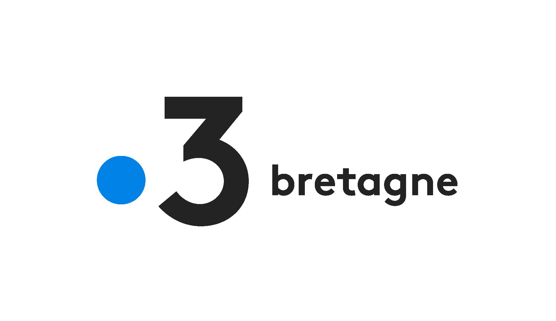 france_3_logo_rvb_bretagne_couleur_noir