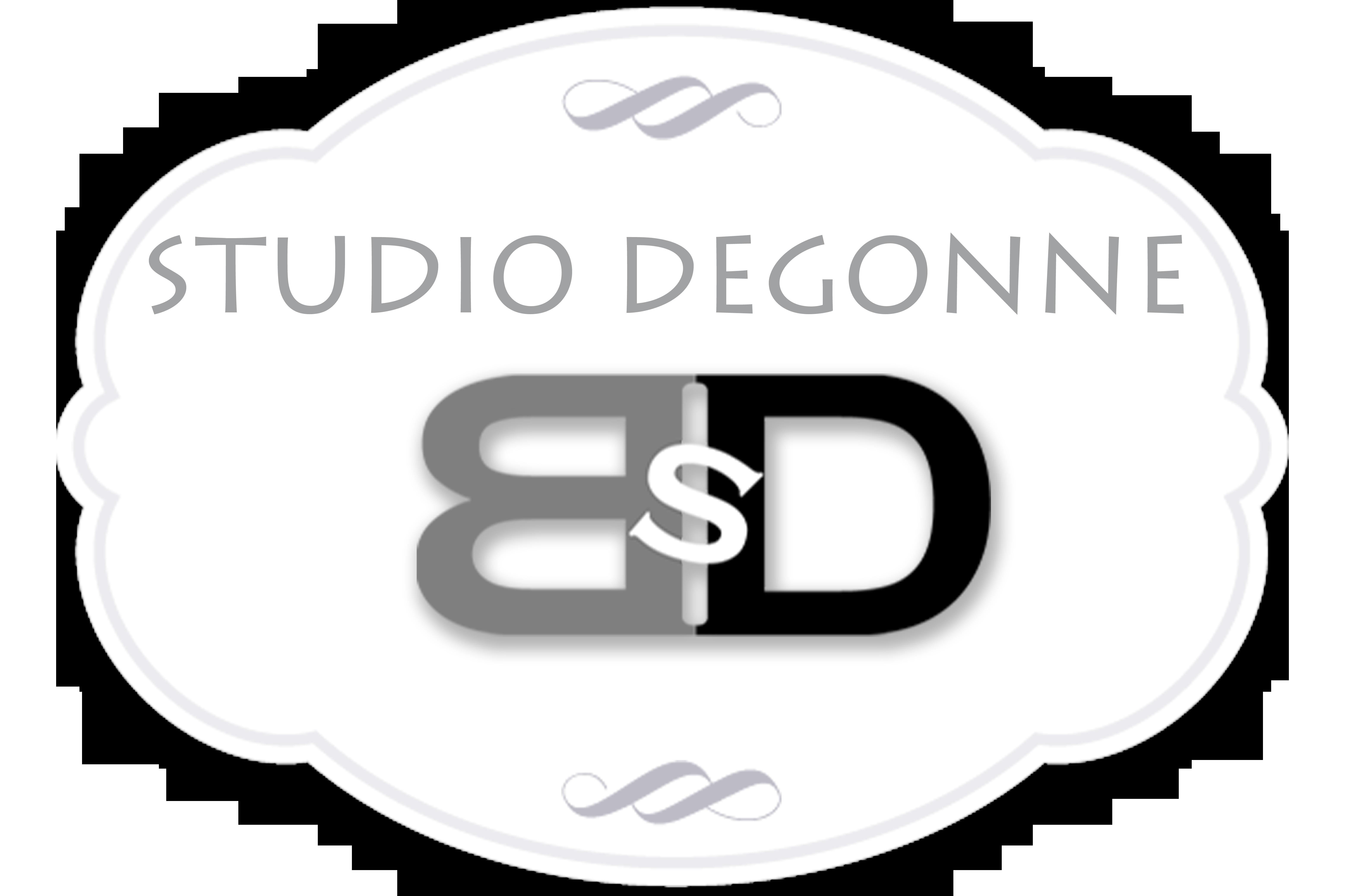 Studio DEGONNE