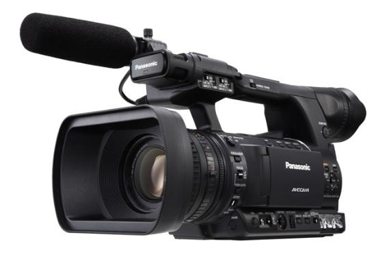 Caméra-AG-AC130AEJ.jpg