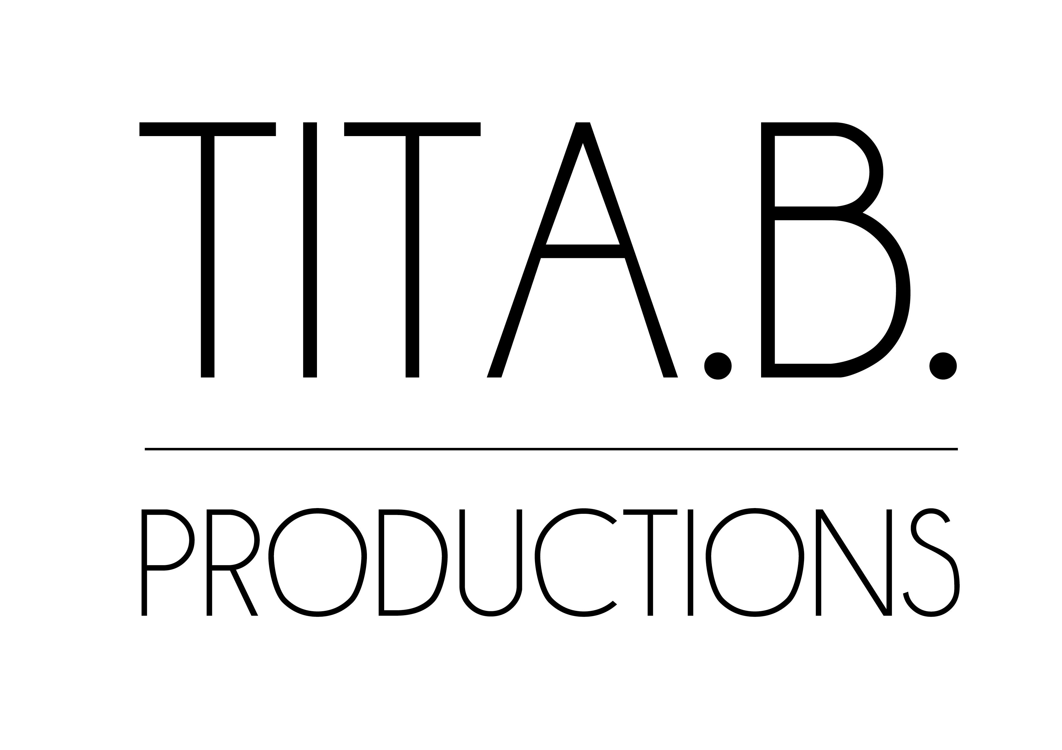 TITA.B.essais45.jpg