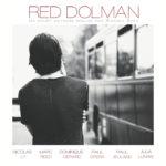 red dolman affiche