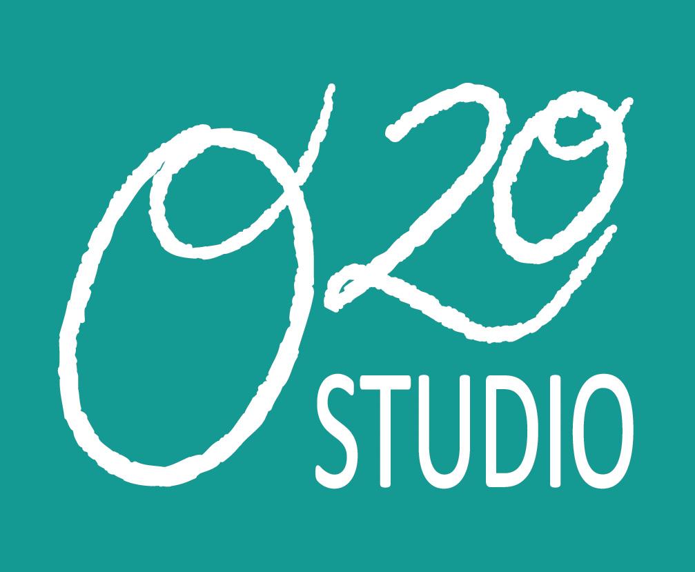 logo_o2o_vert.jpg