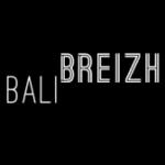 Bali Breizh
