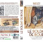 Le soldat de boue