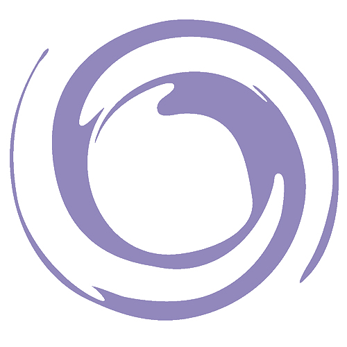 logo (500)
