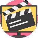 002-movie