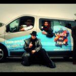 ULULE_TOUR_2015
