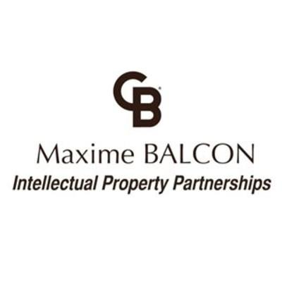 MaximeBalcon