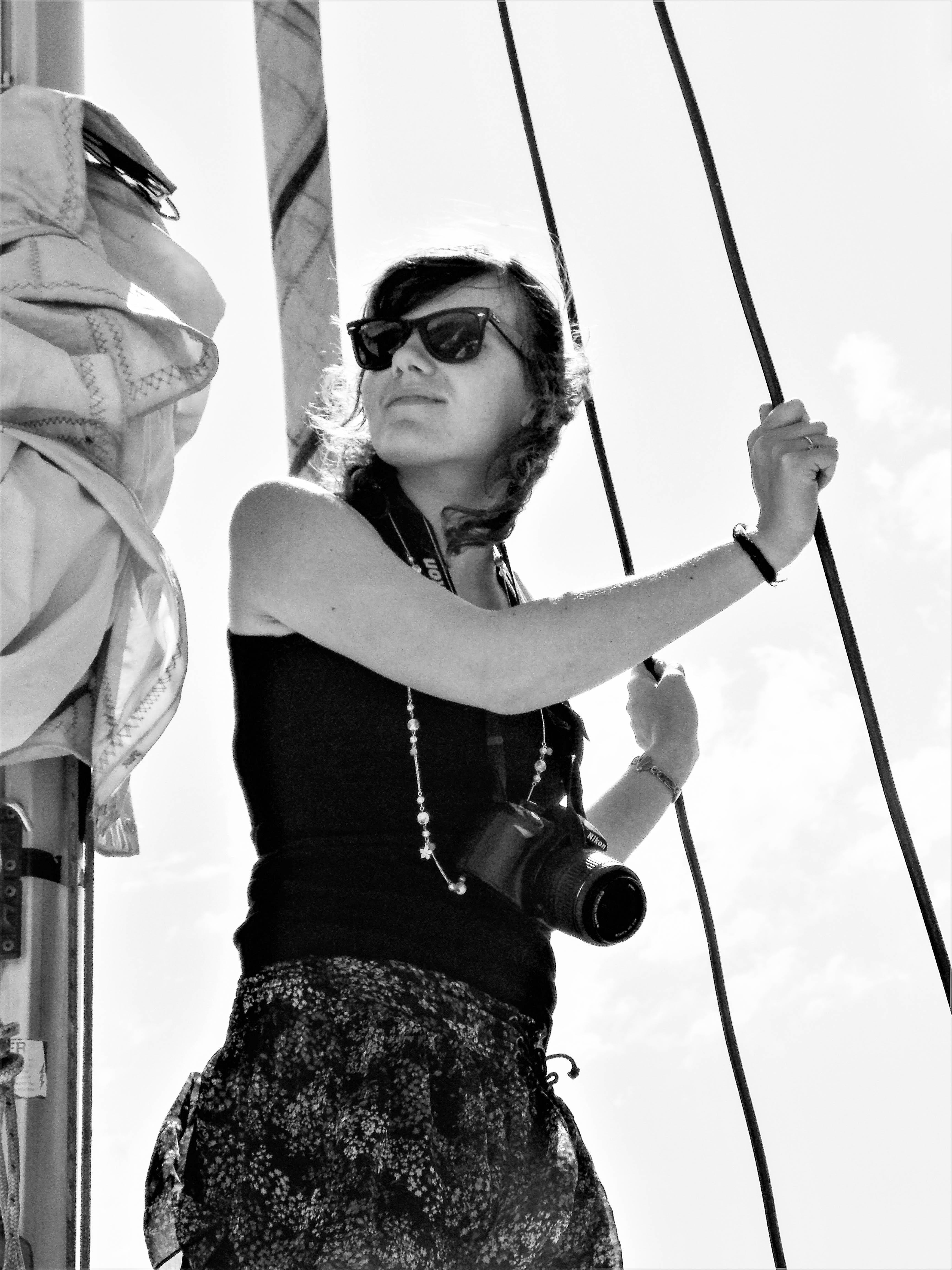 Jeromine Parmentier