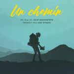 Un-Chemin-Vimeo-thumbnail