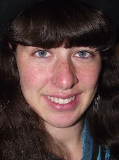 Anne-Laure Davault