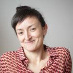Sheila MAEDA -web-6