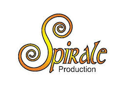 SPIRALE PRODUCTION