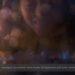 Capture d'écran 2020-01-28 à 12.20.02