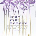 affiche_islamz-pour-memoire