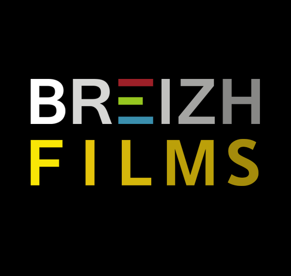 logo bzh films instagram