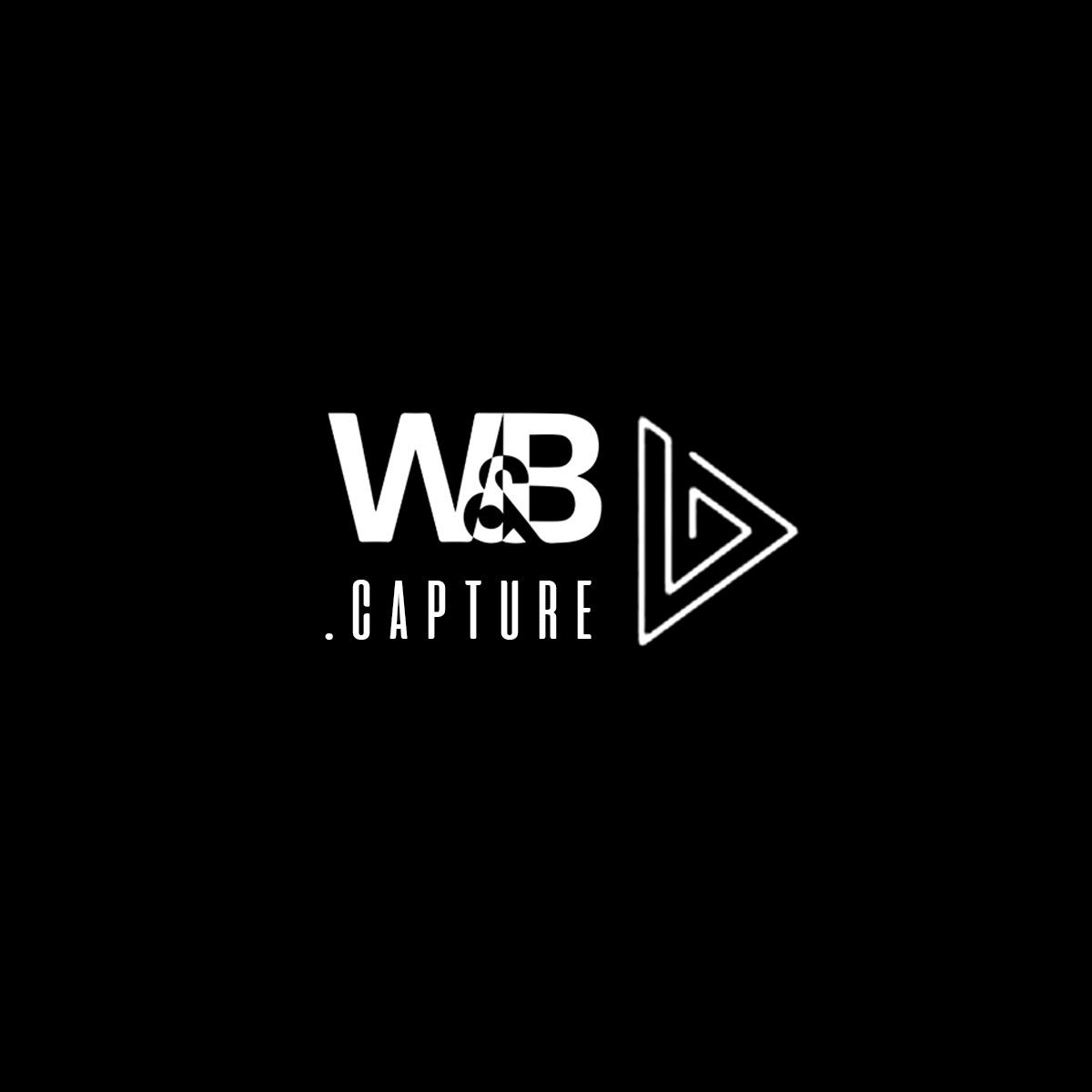 wb-capture.com